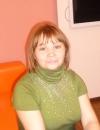 Наталья Васильевна ID2958
