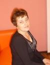 Лариса Сергеевна ID2959