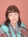 Елена Борисовна ID2960