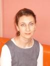 Елена Владимировна ID2970