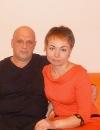 Инга и Сергей ID2972