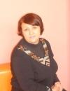 Нина Аксеньтьевна ID2973