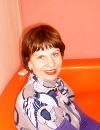 Инна Николаевна ID2976