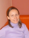 Ирина Владимировна ID2978