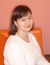 Алена Георгиевна ID2979