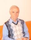 Сергей Васильевич ID2985
