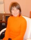 Светлана Николаевна ID2986