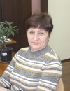 Людмила Ивановна  ID2989