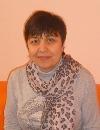 Наталья Анатольевна  ID2991