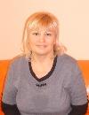 Елена Ивановна  ID2993