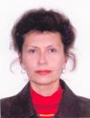 Татьяна ID29