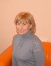 Наталья Евгеньевна ID3009
