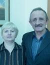 Галина и Валентин ID3012