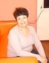 Татьяна Николаевна ID3027