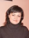Оксана Викторовна ID3032