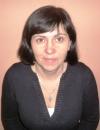 Екатерина Юрьевна ID3041