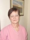 Зоя Михайловна ID3049