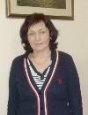 Альфия Хамитовна ID3053