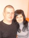 Лилия и Андрей ID3054