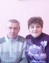 Лидия и Владимир ID3065