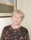 Лариса Георгиевна ID3068
