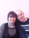 Людмила и Геннадий ID3084
