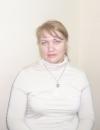 Алла Алексеевна ID3086