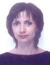 Галина ID30