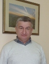 Сергей Михайлович ID3100
