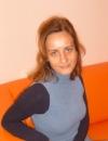 Надежда Богдановна ID3105