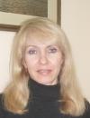 Елена Александровна ID3111