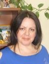 Виктория Дмитриевна ID3126