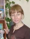Снежана Анатольевна ID3127