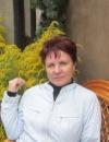 Ирина Николаевна ID3128