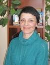 Ирина Анатольевна ID3130