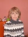 Елена Евгеньевна ID3131