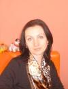Оксана Николаевна ID3133