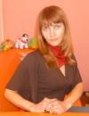 Татьяна Дмитриевна ID3134