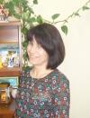 Оксана Анатольевна ID3135