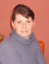 Татьяна Ивановна ID3142