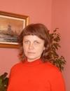 Анна Андреевна ID3162