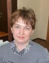 Валентина Викторовна ID3164