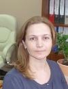 Оксана Ивановна ID3166