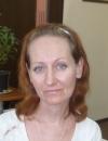 Ольга Викторовна ID3170