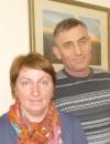 Аглая и Василий ID3172