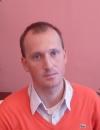 Владислав Константинович ID3174