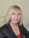 Наталия Петровна ID3176