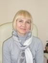 Жанна Николаевна ID3180