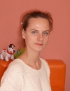 Светлана Брониславовна ID3190