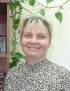 Наталья Георгиевна ID3204